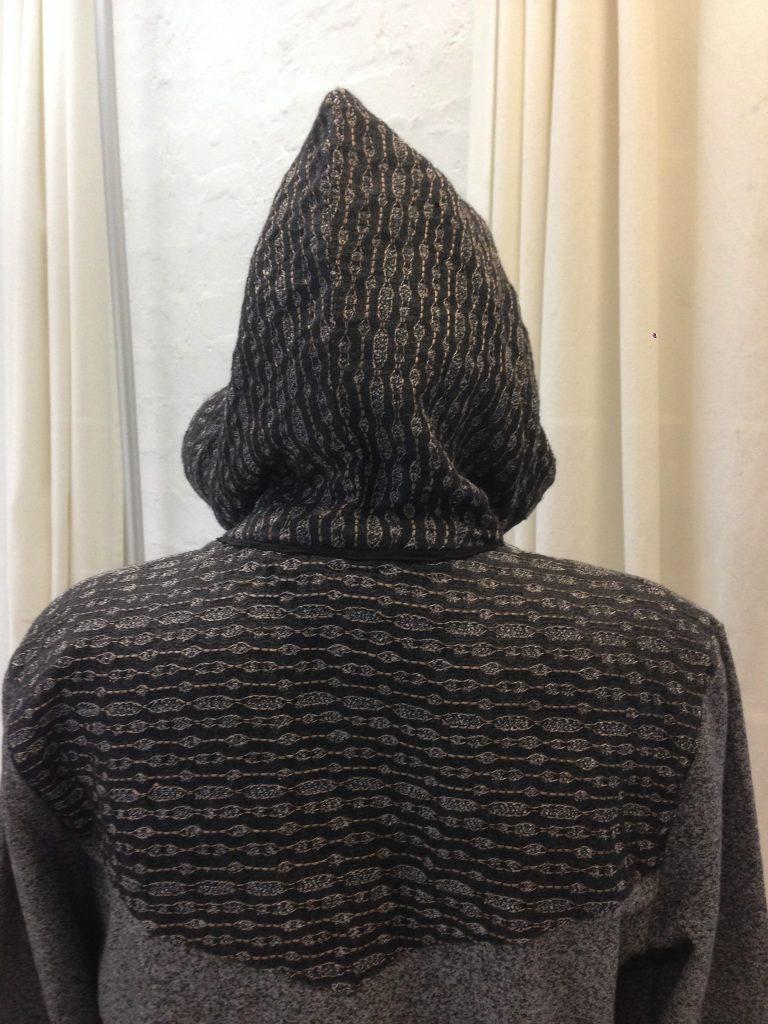 musical-hoodie-back