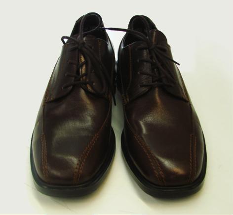 Honest Shoes